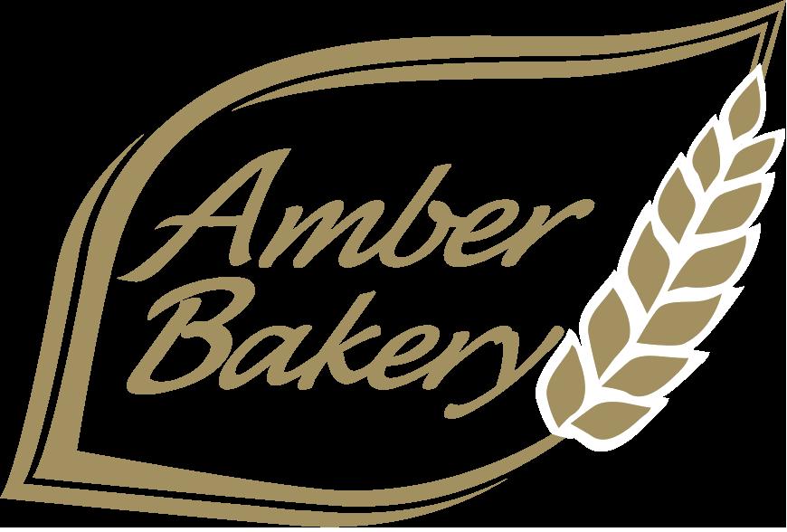 | Amber Bakery